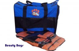 Pet Care Travelling Bag