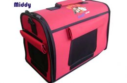 Middy Travelling Bag