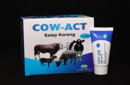 Cow Act